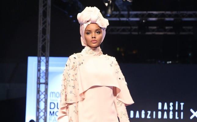 turkish fashion