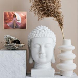 mindfulness calendar