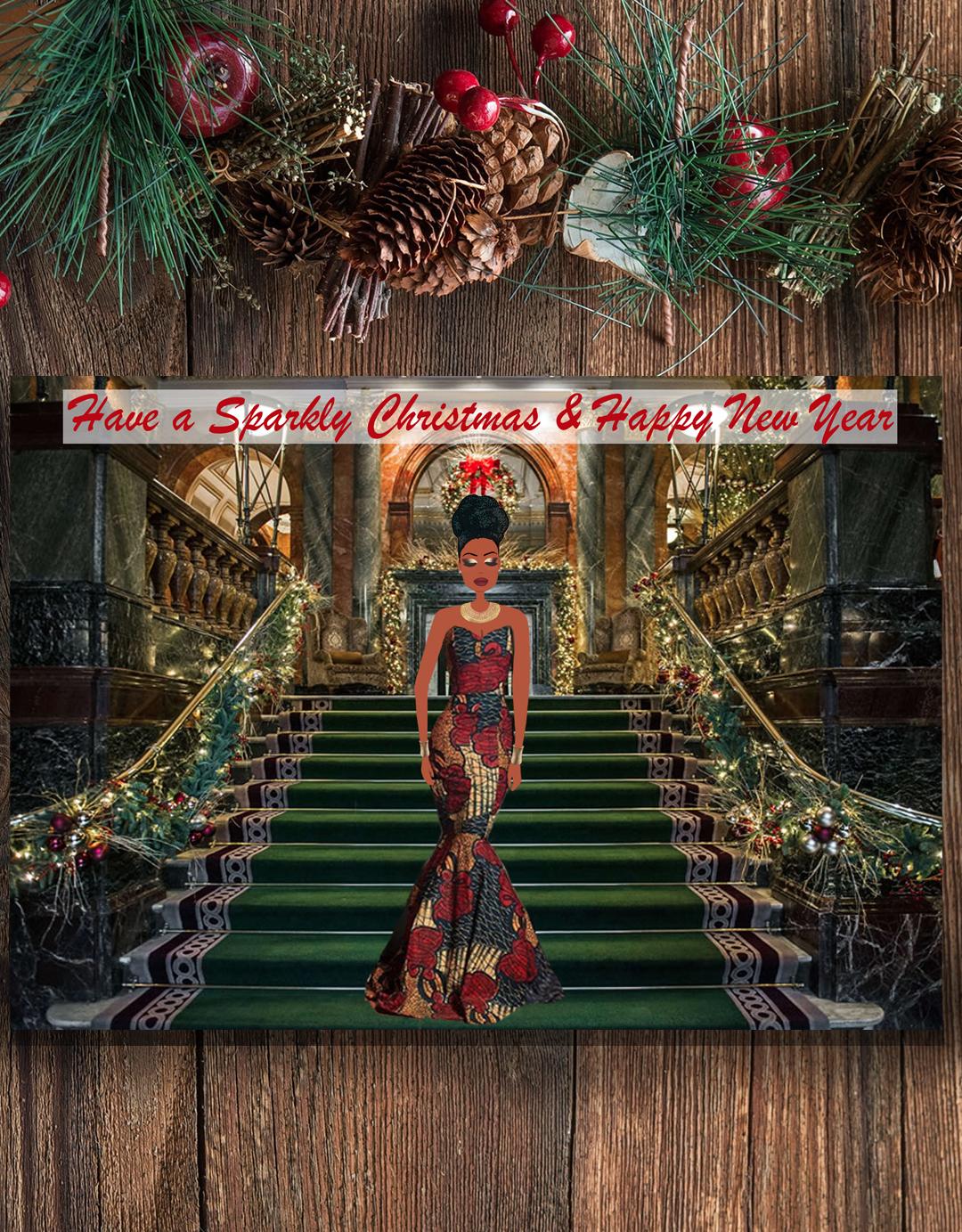 nigerian-christmas-cards